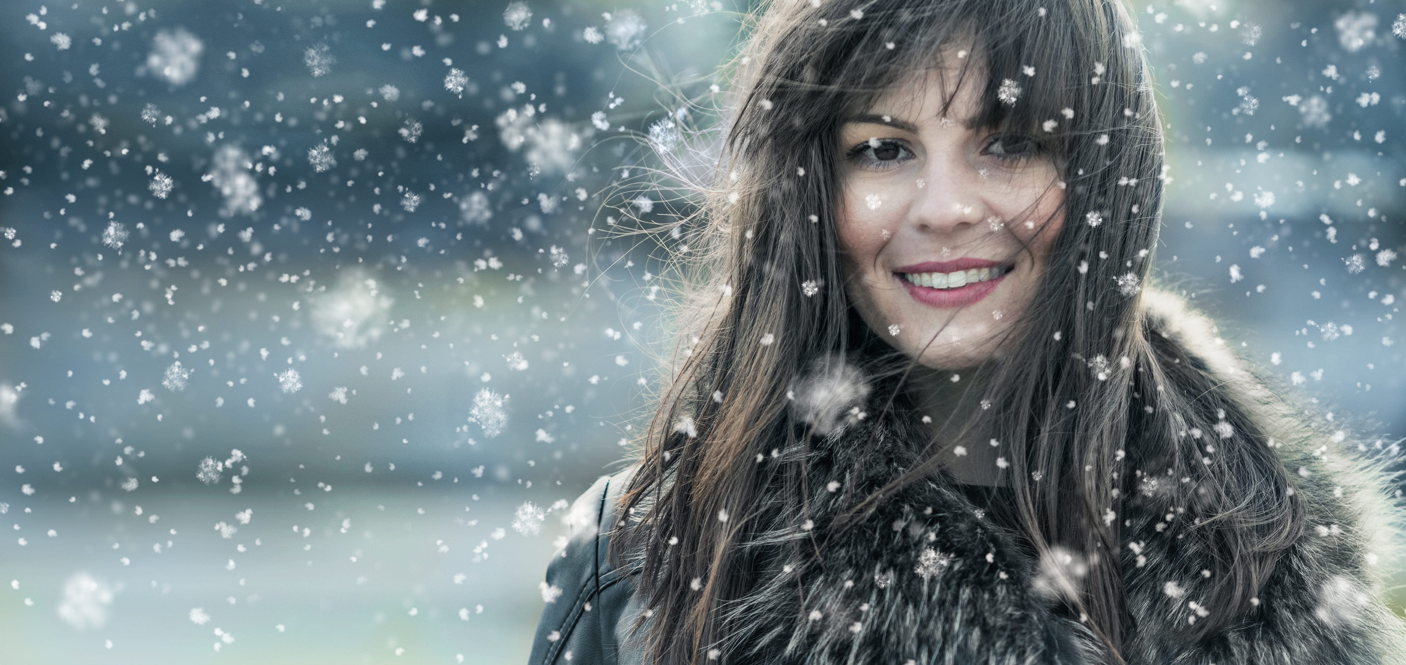haircaretips for winter